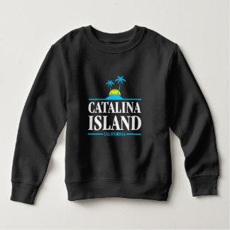 Catalina Island Sweatshirt
