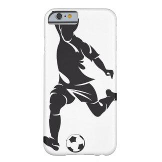 catalizador soccer iPhone SE + iPhone 5/5S Case
