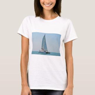 Catamaran Clara T-Shirt