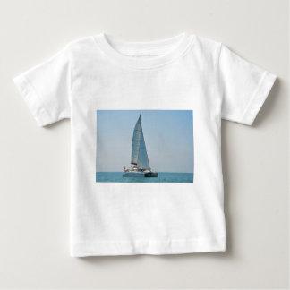 Catamaran Clara Tees