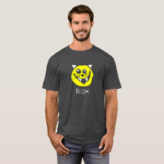 Catawaki - Reow! T-Shirt