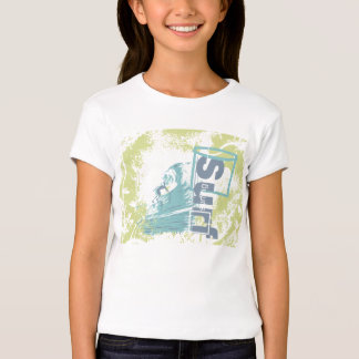 Catch a Wave Surfing Tshirts and Gifts