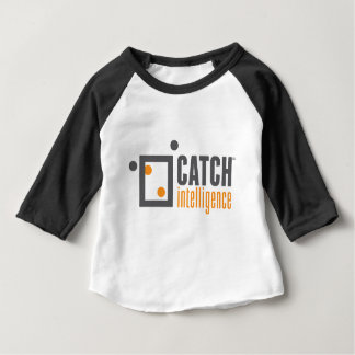 CATCH Baby T-shirt
