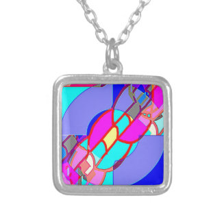 Catch Boom 10 Custom Jewelry