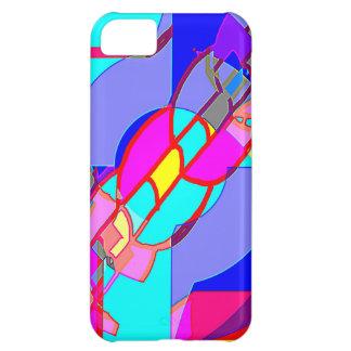 Catch Boom 10 iPhone 5C Cases