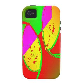 Catch Boom 1 iPhone 4/4S Case