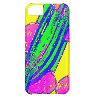 Catch Boom 4 iPhone 5C Covers