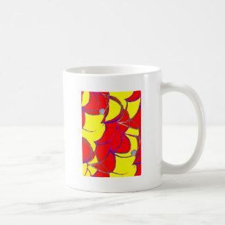 Catch Boom 7 Coffee Mug