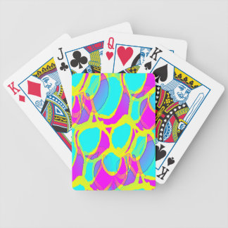 Catch Boom 8 Bicycle Card Deck