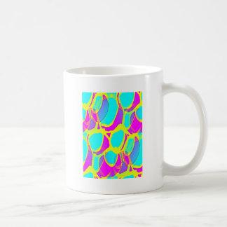 Catch Boom 8 Mug