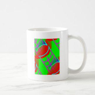 Catch Boom 9 Coffee Mug