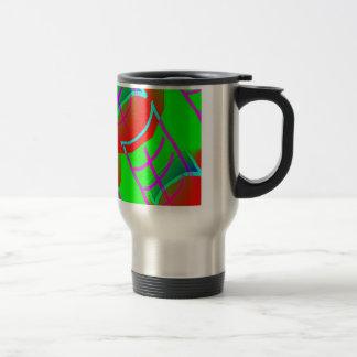 Catch Boom 9 Mugs