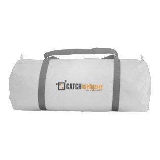 CATCH - Duffel Bag