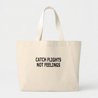 catch large tote bag