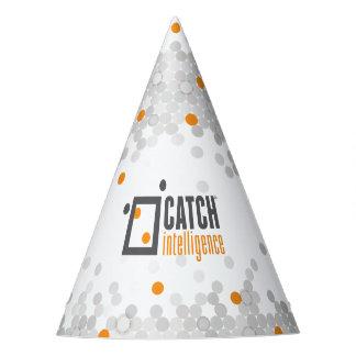 CATCH - Party Hat