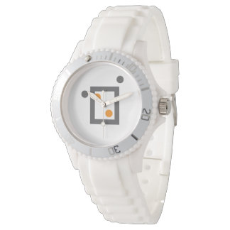 CATCH - Sporty Silicon Watch
