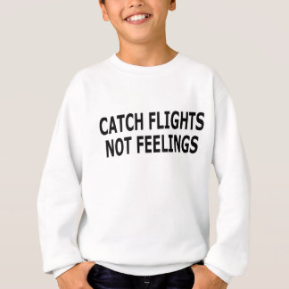 catch sweatshirt