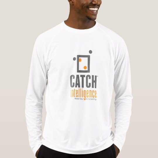 CATCH - Tshirt