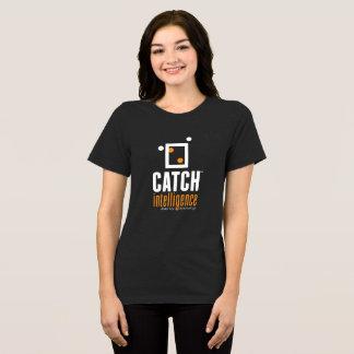 CATCH - Tshirt