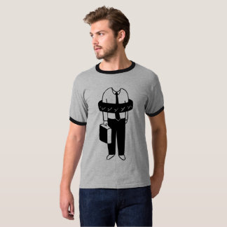 Catched T-Shirt