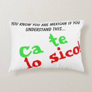 catelosico pillow