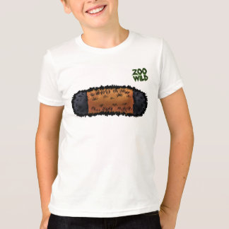 Caterpillar T-Shirt