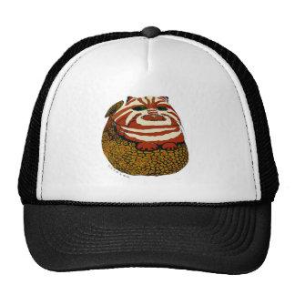 """""""Catfish"""" Apparel Trucker Hat"""