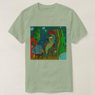 Catfish Weekend T-Shirt 2