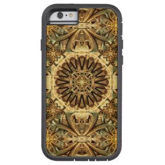 Cathedral Mandala Tough Xtreme iPhone 6 Case