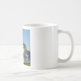 Cathedral of Magdeburg 03.01 Coffee Mug