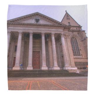 Cathedral of Saint Peter of Geneva Bandana