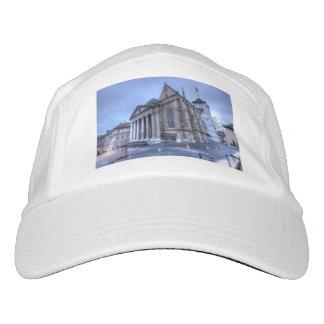 Cathedral Saint-Pierre, Peter, Geneva,Switzerland Hat