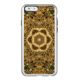 Cathedral Star Incipio Feather® Shine iPhone 6 Case
