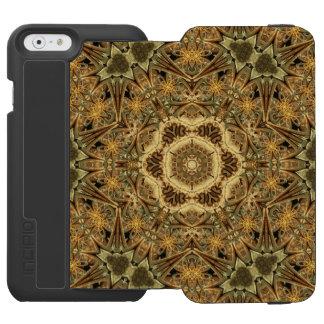 Cathedral Star Incipio Watson™ iPhone 6 Wallet Case