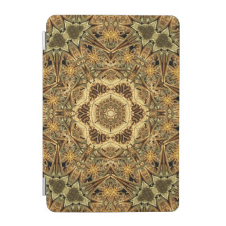 Cathedral Star iPad Mini Cover