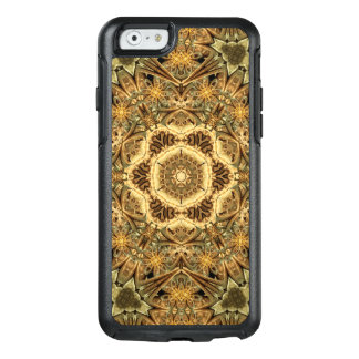 Cathedral Star OtterBox iPhone 6/6s Case