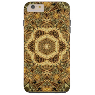 Cathedral Star Tough iPhone 6 Plus Case