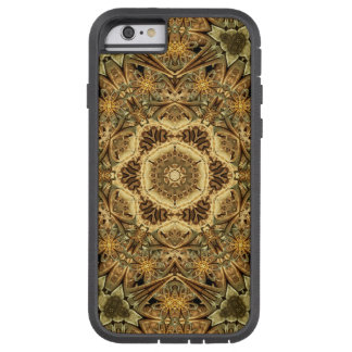 Cathedral Star Tough Xtreme iPhone 6 Case