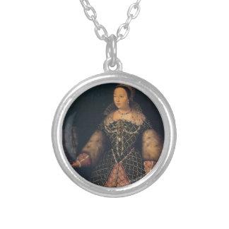 Catherine De' Medici Necklace