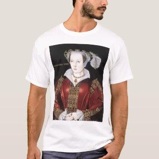 Catherine Parr T-Shirt