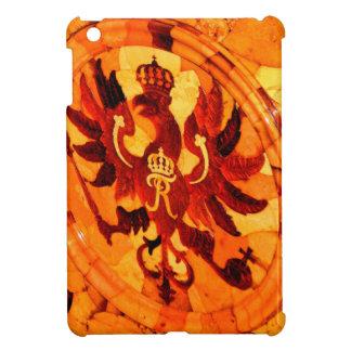 Catherine's Great Palace Tsarskoye Selo Amber Room Case For The iPad Mini