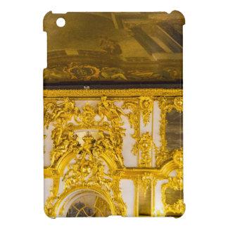 Catherine's Great Palace Tsarskoye Selo Ball Room iPad Mini Covers