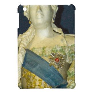 Catherine's Great Palace Tsarskoye Selo iPad Mini Cases