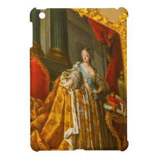 Catherine's Great Palace Tsarskoye Selo iPad Mini Cover