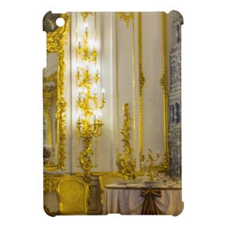 Catherine's Great Palace Tsarskoye Selo iPad Mini Covers