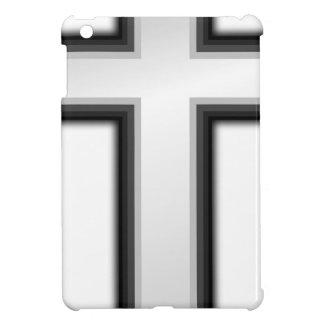 Catholic Cross iPad Mini Case