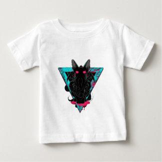 Cathulhu Baby T-Shirt