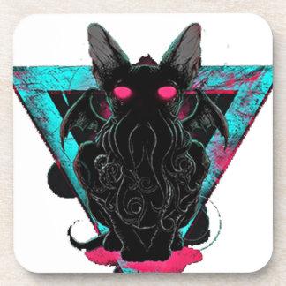 Cathulhu Coaster