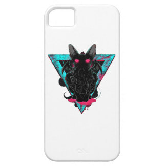 Cathulhu iPhone 5 Cover
