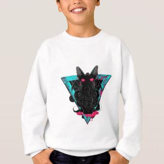 Cathulhu Sweatshirt